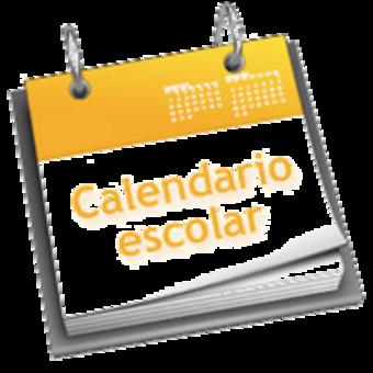 Calendario De Hacienda 2020.Calendario Escolar 2019 2020 Ayuntamiento De Alicante