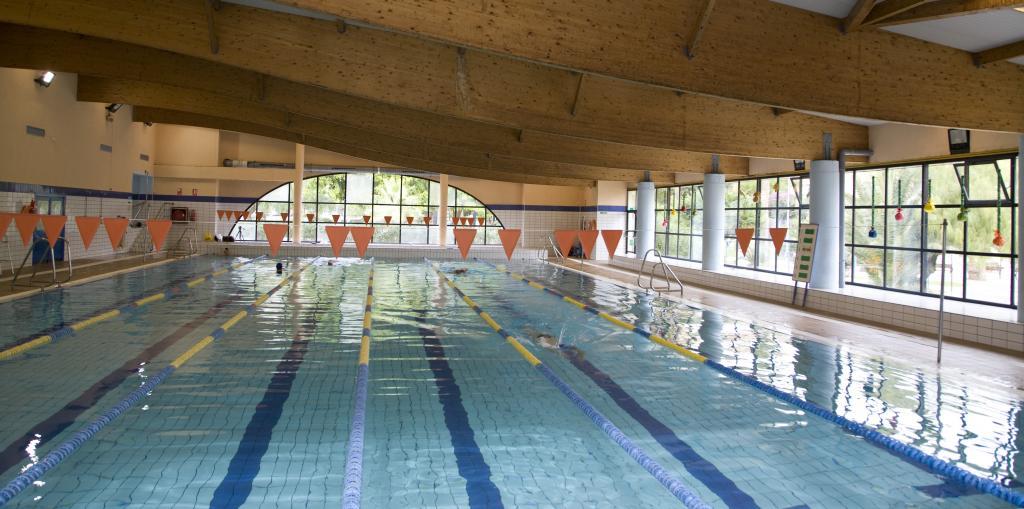 Nuevo horario piscinas municipales ayuntamiento de alicante for Horario piscina alaquas
