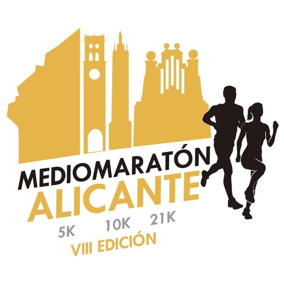 Viii Medio Maratón De Alicante Ayuntamiento De Alicante