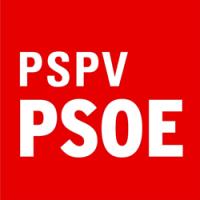 Logotipo del Grupo Municipal Socialista