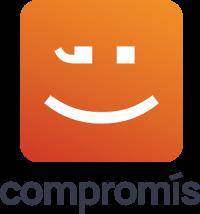 Logotipo del Grupo Municipal Compromís per Alacant