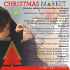 Christmas Market Séneca