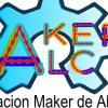 Asociación Maker Alicante