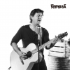 Rapahua