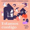 Cartel_cuadrado