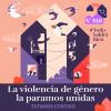 Cartel_comunidadcuadrado