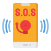 Imagen Teléfono Emergencias