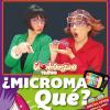 Micromaqué?