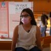 Entrevista a niña ODS