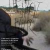 Negre. The Night Flier AKA Fleeting AKA Full Exposuren, una película de Jorge Núñez