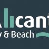 marca Alicante City