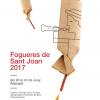 Fogueres de Sant Joan