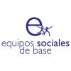 Equipos Sociales de Base