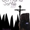 """""""Ante la mirada de Dios, Semana Santa Alicantina!, Miriam Muñoz Felder."""