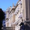 Vista fachada principal