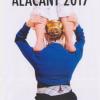 Cartel del acto
