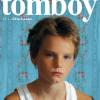 OrgulloAlacant2016 Tomboy
