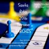 Torneo de Parchís Santa Rita 2016