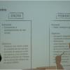 TALLERES PARTICIPATIVOS EDUSI 2015.6
