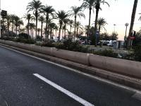 Avenida Juan Bautista Lafora