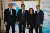 120 aniversario de Aguas de Alicante