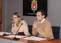 El Ayuntamiento destina 422.000 euros del Patronato Municipal de la Vivienda para amortizar créditos bancarios, mantenimiento de edificios y redacción de proyectos