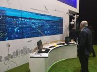 'Alicante se Mueve' presente en la Smart City Expo World Congress
