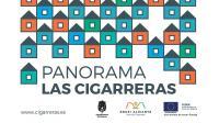 Actividades Fondos Feder EDUSI - Área Las Cigarreras