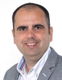 Carlos Giménez Bertomeu
