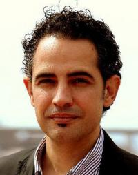 Emilio Israel Cortés Santiago