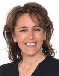 Gloria Vara Giner