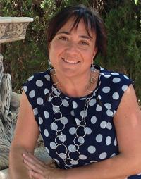 Mª Ángeles Goitia Quintana