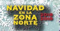 Navidad Zona Norte 2018-2019