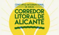 Imagen Corredor Litoral