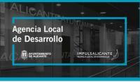 Alicante impulsa la creación de empresas innovadoras con el programa Lanzadera y Garaje