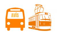 Alertes Transport Públic