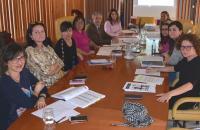 La Comisión de Igualdad se ha pronunciado a favor del documento