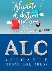 Alicante Hostelería