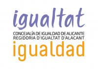 Contrato menor Concejalía Igualdad