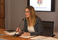 El Ayuntamiento obtiene la aceptación de la Conselleria de Educación para la inclusión del nuevo colegio El Somi en el Programa Edificant