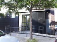 consultorio Garbinet