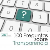 foto_portada_guia_100_preguntas.jpg