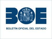 logo_BOE Consejo de transparencia