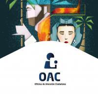 Horario OAC Fogueres 2019