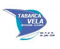 Tabarca Vela Alicante