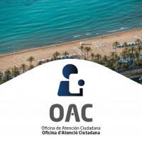 Horario OAC Verano