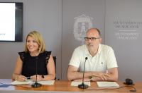 El nuevo contrato está valorado en 21,8 millones de euros.