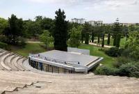 El Ayuntamiento invierte un millón de euros en la renovación del emblemático parque Lo Morant