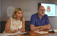 Foto Junta de Gobierno