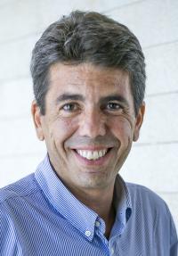 Carlos Mazón Guixot